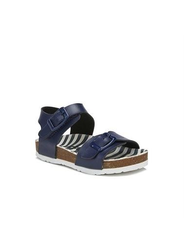 Vicco Vicco Patik Sandalet  321.P20Y.359-01 Lacivert